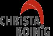 christa_koinig_logo_2